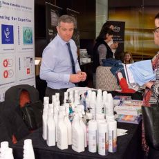Shared-Knowledge-Day-2016_UKHA_Paul-Griffiths-Photography-80.jpg