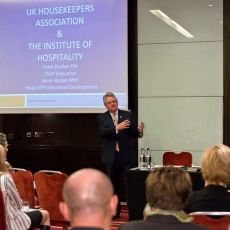 Shared Knowledge Day 2016_UKHA_Paul Griffiths Photography-19.jpg