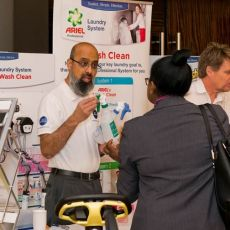 Shared-Knowledge-Day-2018_UKHA_London_Paul-Griffiths-Photography-(83-of-252).jpg