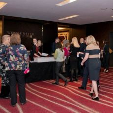 Shared-Knowledge-Day-2018_UKHA_London_Paul-Griffiths-Photography-(1-of-252).jpg
