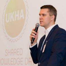 Shared-Knowledge-Day-2018_UKHA_London_Paul-Griffiths-Photography-(26-of-252).jpg