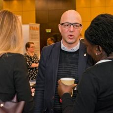 Shared-Knowledge-Day-2018_UKHA_London_Paul-Griffiths-Photography-(64-of-252).jpg