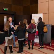 Shared-Knowledge-Day-2018_UKHA_London_Paul-Griffiths-Photography-(7-of-252).jpg