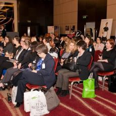 Shared-Knowledge-Day-2018_UKHA_London_Paul-Griffiths-Photography-(206-of-252).jpg
