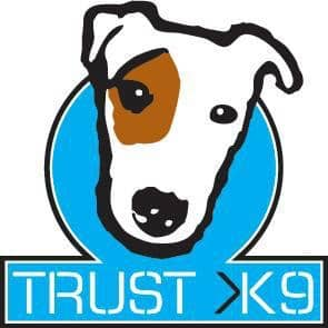Trust K9 Bed Bug Canine Search Offer