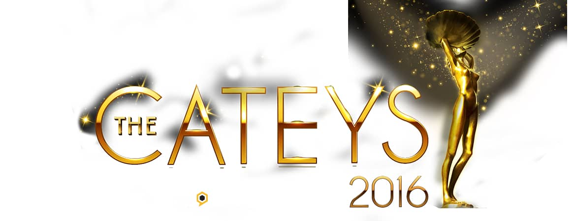 Catey Awards 2016