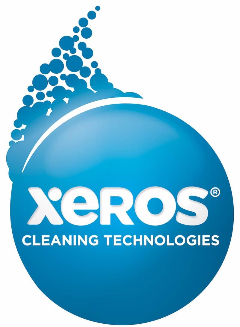 Xeros Introduces 16kg Capacity Eco-Friendly, Near Waterless Laundry System