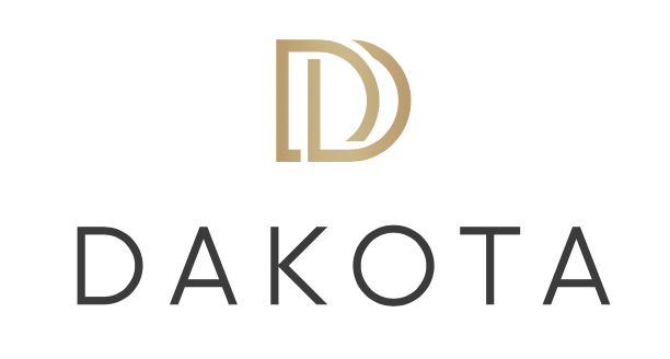 Jobs board at Dakota Hotels