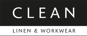 FREE Linen Rental Consultation from CLEAN