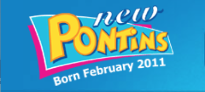 Come and join the Accommodation Team at Pontins Holiday Park Southport