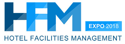 Hotel Facilities Management Expo London - FREE tickets