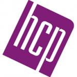 HCP Ltd