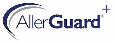 10% off all orders at AllerGuard for UKHA members
