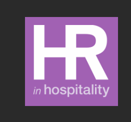 HR in Hospitality Conference 25th March 2019 - UK