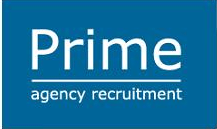 Prime Agency Recruitment
