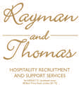 Rayman And Thomas LTD