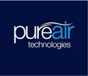 Pure Air Technologies