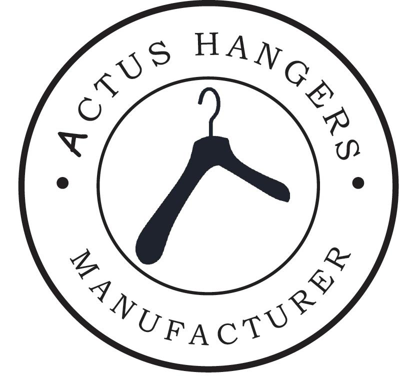 Actus Hangers, France