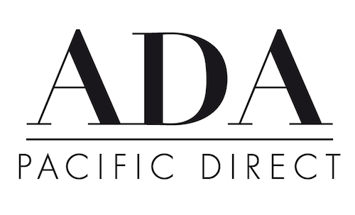 ADA Pacific Direct